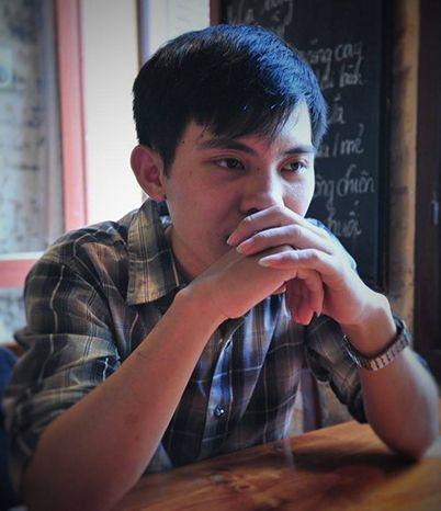 Mr.  <span style=&quot;color: #c8252c&quot;>Tạ Hoài Nam</span><p>Nhân viên PR – Sàn TMĐT Shopee Việt Nam</p><div class=&quot;gach-ngang-car&quot;></div>