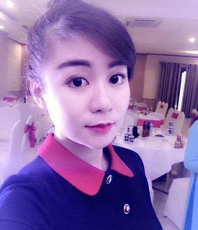 Ms.  <span style=&quot;color: #c8252c&quot;>Lê Hoàng Phương Liên</span><p>Head of PR – Công ty Cổ phần Vinafco</p><div class=&quot;gach-ngang-car&quot;></div>