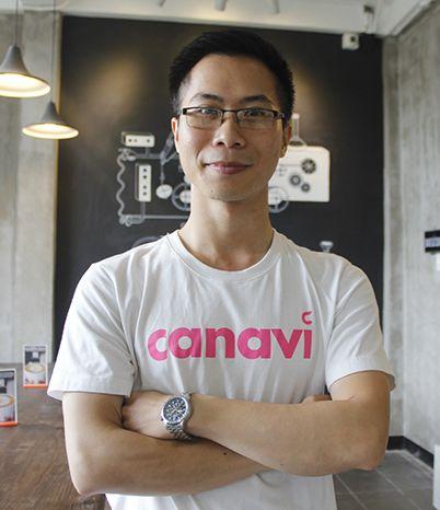 Mr.  <span style=&quot;color: #c8252c&quot;>Nguyễn Hoàng Hải</span><p>Co-founder - Cavani.com</p><div class=&quot;gach-ngang-car&quot;></div>