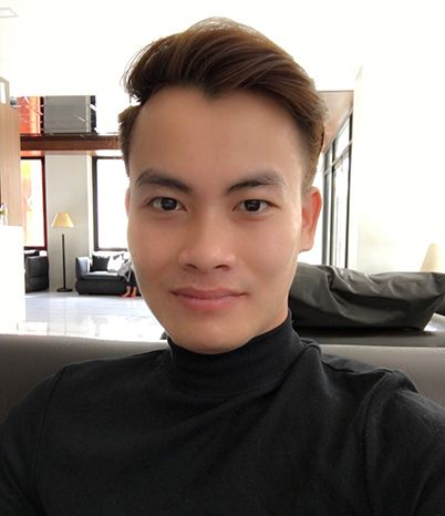 Mr.  <span style=&quot;color: #c8252c&quot;>Nguyễn Thúc Khoa</span><p>Founder -  Trung tâm tiếng anh Action English</p><div class=&quot;gach-ngang-car&quot;></div>
