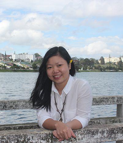 Ms.  <span style=&quot;color: #c8252c&quot;>Nguyễn Thị Quỳnh</span><p>Nhân viên truyền thông - Tổng cục lâm nghiệp – Bộ nông nghiệp và phát triển nông thôn</p><div class=&quot;gach-ngang-car&quot;></div>