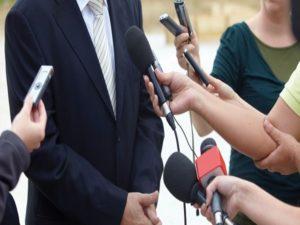 Bàn về xử lý khủng hoảng truyền thông tại Việt Nam _1